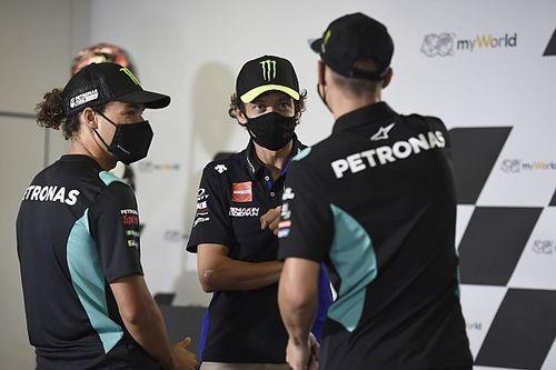 Meneropong Kekuatan Tim-tim Satelit di MotoGP 2021