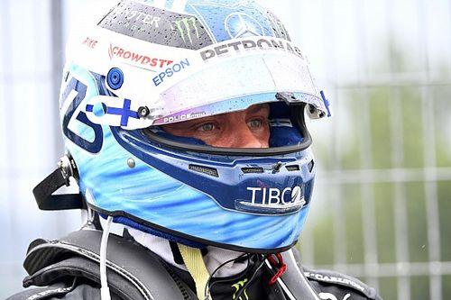 Már a francia sajtó is úgy tudja, hogy a Mercedes leváltja Bottast