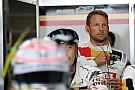 WEC «Я сам позвонил SMP Racing». Баттон о WEC, BR1 и Ле-Мане