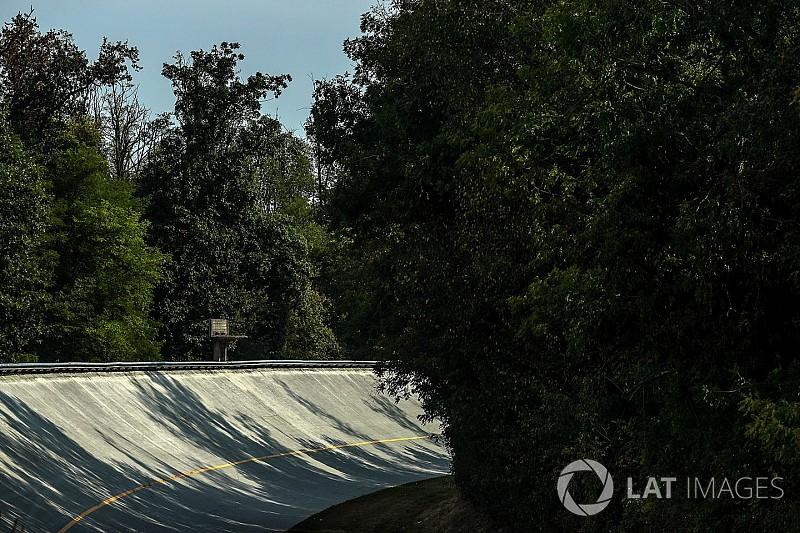 Гран При Италии. Гид от редакторов Motorsport.com