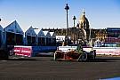 فورمولا إي فورمولا إي: دي غراسي يتصدر حصة التجارب الحرة الثانية في باريس