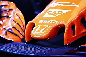 F1 Noticias de última hora Honda se retira de acuerdo con Sauber para 2018