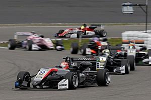 EUROF3 Ultime notizie La FIA getta le basi per l'esordio della F3 Internazionale nel 2019