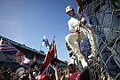 Hamilton faz bonito na Itália e brasileiros no México e EUA