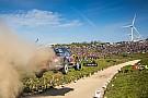 WRC Le nombre de spectateurs en hausse cette année encore