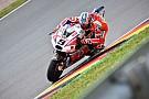 Ufficiale: Danilo Petrucci ha rinnovato con Ducati Pramac per il 2018
