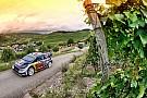 WRC Fotogallery: le splendide immagini del Rally di Germania 2017