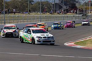 Endurance Breaking news Bathurst 6 Hour set for record 66-car field