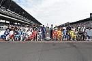 IndyCar Хто є хто: усі суперники Алонсо в Інді-500