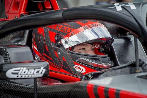 На уровне чемпионки W Series. Как Никита Мазепин провел сезон в Азиатской Формуле 3