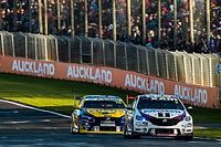 Venue not sorted for New Zealand Supercars round
