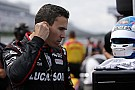 VIDEO: Robert Wickens anticipa