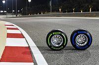 Pirelli o rok dłużej