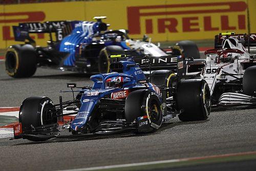 """A Renault ügyvezetője szerint """"nem jó üzlet"""" most F1-es partnercsapattal rendelkezni"""