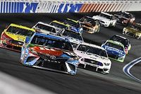2020 NASCAR All-Star Race format to feature choose rule