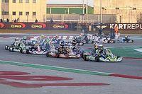 Felipe Massa comparte su visión sobre el futuro del karting