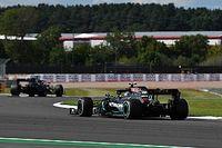 Pirelli to scrap Silverstone FP2 tyre testing
