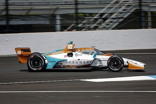 """Herta expects heat and double-headers will be """"really tough"""""""