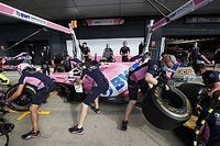 F1: FIA dá parecer favorável à Renault e Racing Point perde pontos e leva multa em protesto