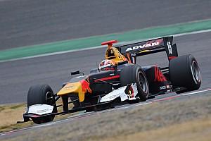 Super Formula Анонс Не только Гасли. Ради кого стоит смотреть новый сезон Суперформулы