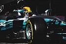 هاميلتون: الصيغ البديلة لسباق الفورمولا واحد