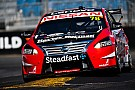 Supercars De Silvestro: I wouldn't have moved for a one-year deal