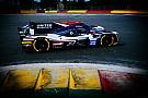"""IMSA Brown: """"Alles op alles zetten voor Daytona-zege met Alonso"""""""
