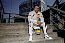 DTM DTM-Young-Driver-Test in der Lausitz: Eriksson und Eng testen für BMW
