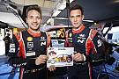 BRC El Rally d'Ypres podrá seguirse en vídeo en Motorsport.com