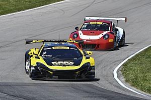 PWC Preview Three COTA 60-minute races to determine SprintX championships