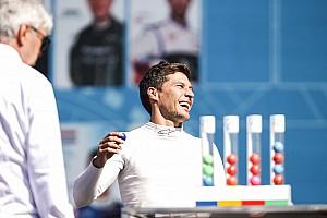 Formel E News Lotterie bleibt: Formel E will Qualifying-Format nicht ändern
