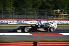 USF2000 Van Kalmthout heeft USF2000-titel nog in vizier na dubbele podiumfinish