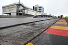 MotoGP Por novo asfalto, MotoGP estende TL1 e TL2 em Sachsenring