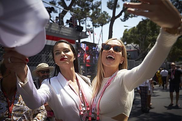 Formula 1 Fotogallery: meglio le bellezze di Monaco o Donington?