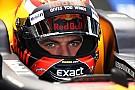 Formel 1 Soziale Medien: Reaktionen auf die Strafe gegen Max Verstappen