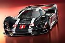 GT Як Porsche втілила мрію пристрасних фанатів