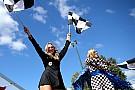 Гран Прі Австралії: найкращі світлини четверга