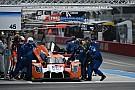 Le Mans El