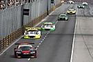 GT Vanthoor returns to defend Macau GT World Cup title