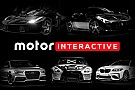 Automotive Motor Interactive forums are live, connect with car fans