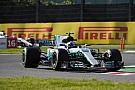 Bottas se centra ahora en superar a Vettel en el Mundial