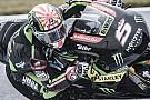 MotoGP Zarco risponde a Lorenzo: