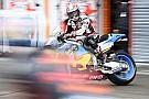 MotoGP Motegi MotoGP: Cumartesi'nin en iyi fotoğrafları