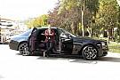 OTOMOBİL Motor1 Türkiye, Rolls Royce Ghost Black Badge'i sizin için inceledi [VİDEO]