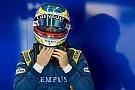 Formule 1 Nog geen F1-kans voor Rowland:
