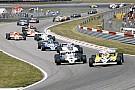 Fórmula 1 Retorno de Zandvoort à F1 é