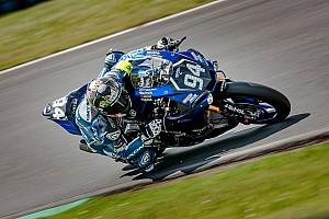 FIM Endurance Rennbericht 8h Oschersleben: GMT94 gewinnt vor YART und Maco - Yamaha Dreifacherfolg