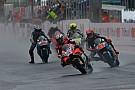 MotoGP 2017 in Misano: Rennergebnis