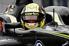 F3 Europe Sorti dans le dernier tour, Norris devra attendre pour être sacré!