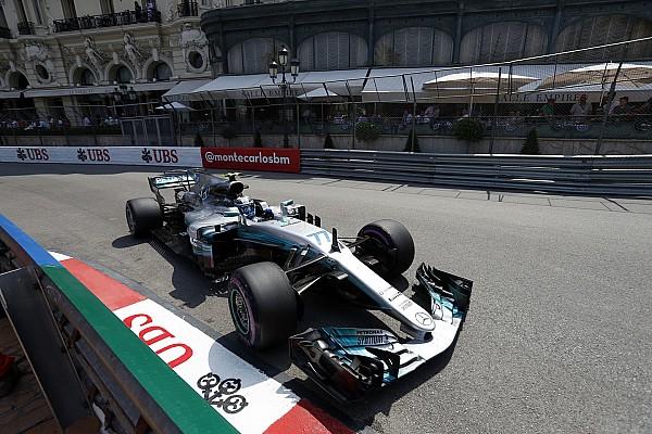 Formule 1 Actualités Wolff : La F1 doit quitter les circuits aux allures de